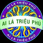 Ai La Trieu Phu - ALTP Free Icon