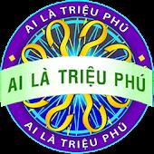 Download Ai La Trieu Phu Free