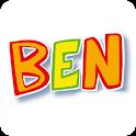 BEN icon