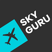 SkyGuru. Your inflight guide