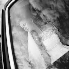 Wedding photographer Aleksandr Matveev (Matveev). Photo of 21.09.2015