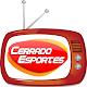 TV Cerrado Esportes for PC-Windows 7,8,10 and Mac