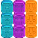 Cubes Puzzle icon