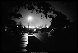 Photo: Yashica Electro 35GT  Camera Make: NORITSU KOKI       Filename with extens.: 00110009.JPG