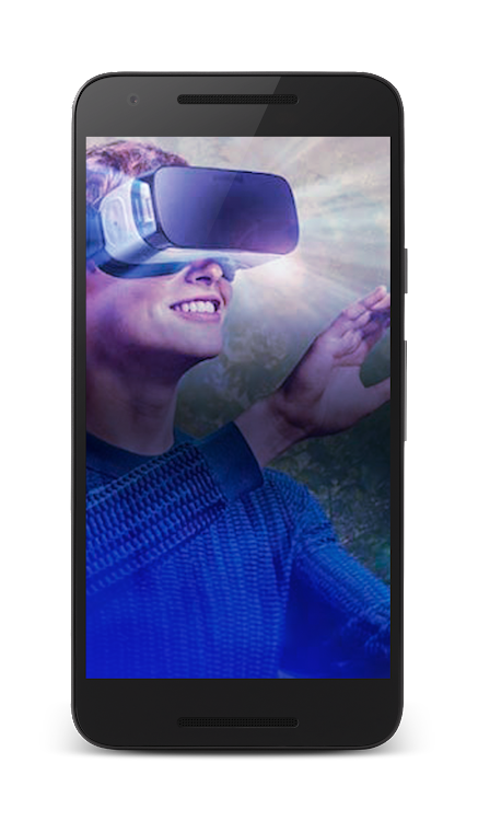 VR Videos Without Gyroscope 3 0 – (Android Apps) — AppAgg