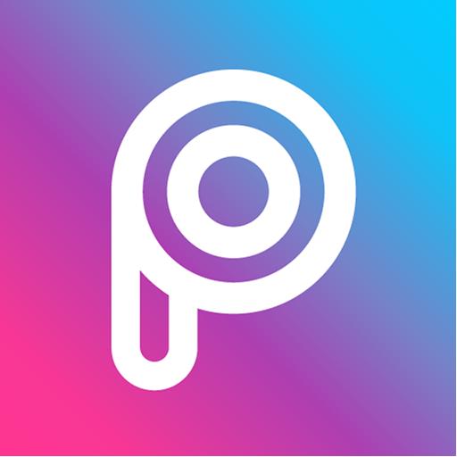 PicsArt Photo Studio app (apk) free download for Android/PC/Windows