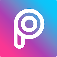 PicsArt Photo Studio & Collage 9.7.2 Mod Apk (PRO features Unlocked)