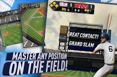MLB.com Franchise MVPのおすすめ画像3