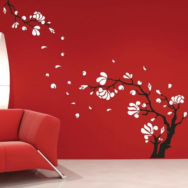 Wall Decorative Painting Android Apps On Google Play
