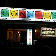 Connie's Restaurant & Steakhouse photo 33