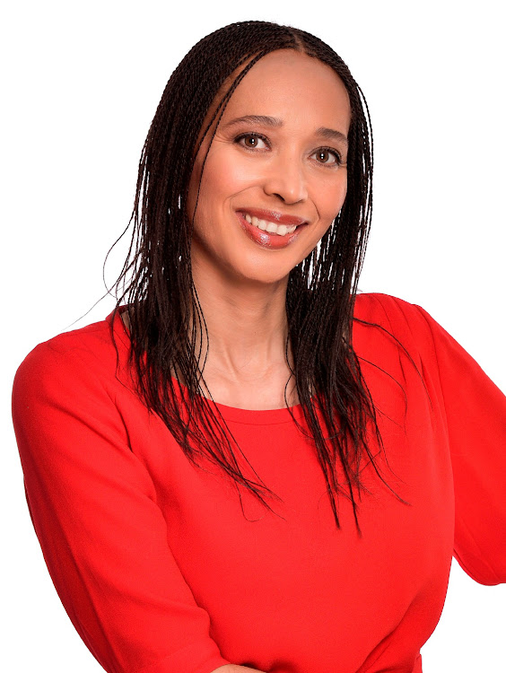 Yolisa Phahle, MultiChoice Group CEO for General Entertainment and Connected Video, has announced plans for Showmax to invest in local content to attract more subscriptions.