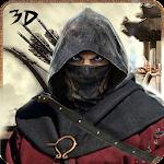 Bow Arrow Master Crime Hunter 1.0.3 Apk