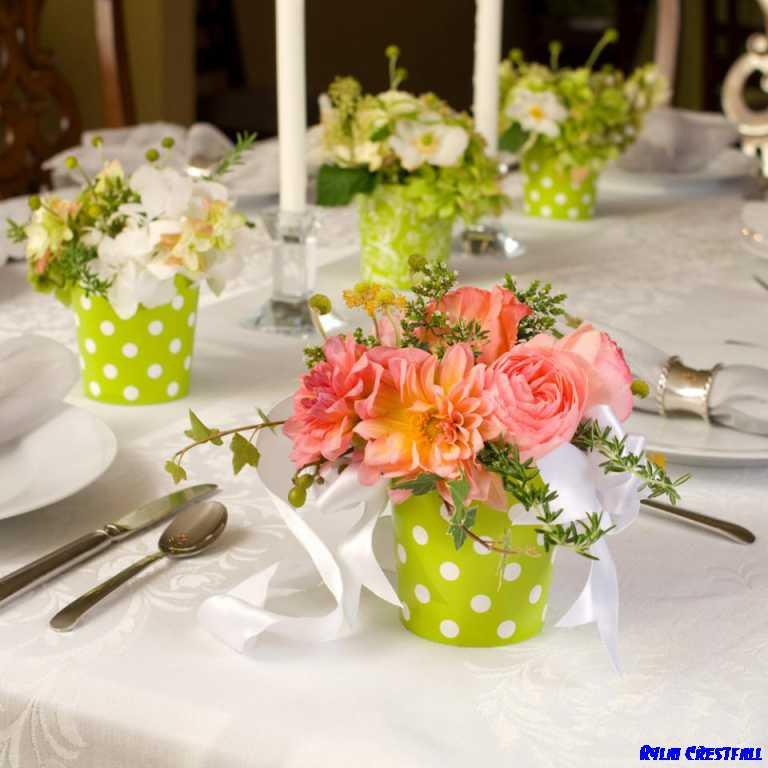 Wedding decoration designs android apps on google play wedding decoration designs screenshot junglespirit Image collections