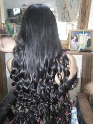 Himanshi Beauty Parlour And Traning Centre photo 1