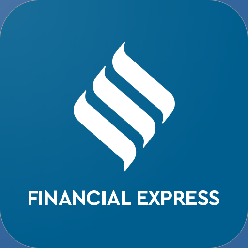 Financial Express - Latest Market News + ePaper - Apps on Google Play
