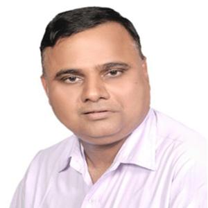 Kumar Ujjwal