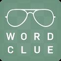 WordClue icon