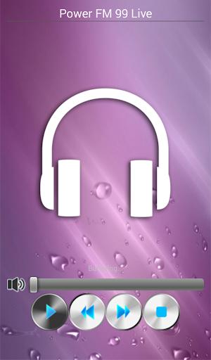 Radio Pakistan Live Stream