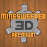 com.mines3d