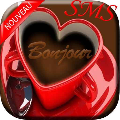 Sms Bonjour Apps On Google Play