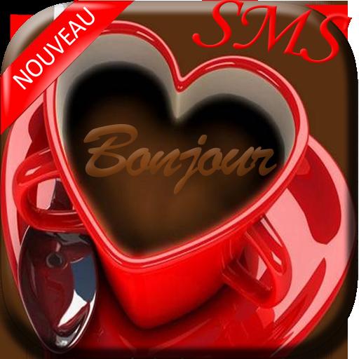 Sms Bonjour Apps En Google Play