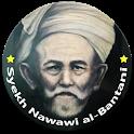 Syekh Nawawi al-Bantani icon