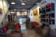 Cafe Soul Desires photo 2