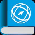 ICDL e-book