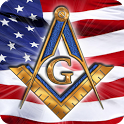 Tidewater Lodge 106 F&AM icon