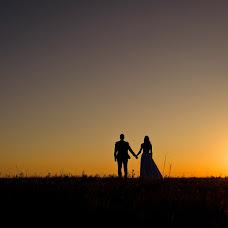 Wedding photographer Marcin Czajkowski (fotoczajkowski). Photo of 13.11.2017