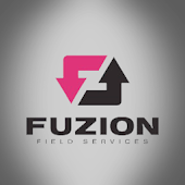 Fuzion Field Services