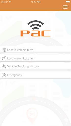 玩免費遊戲APP|下載PAC Client app不用錢|硬是要APP