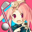 Eagle: Fantasy Golf APK