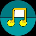Music downloader Mp3-Art 3.0