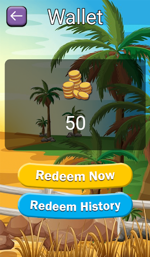 Spin to Win : Daily Earn 100$ 1.3 screenshots 5
