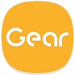 Gear IconX (2018) Plugin 1.4.19031251 (2019031251)