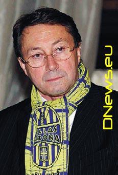 Le schede di B/=\S: Giovanni MARTINELLI