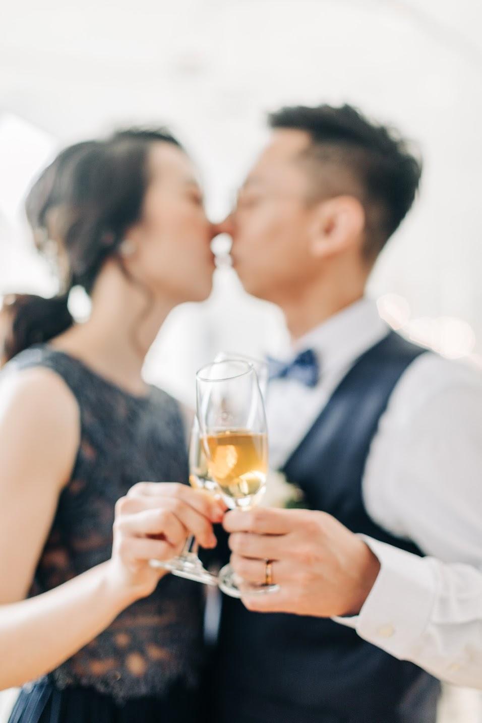 台中歌劇院婚禮 攝影照片