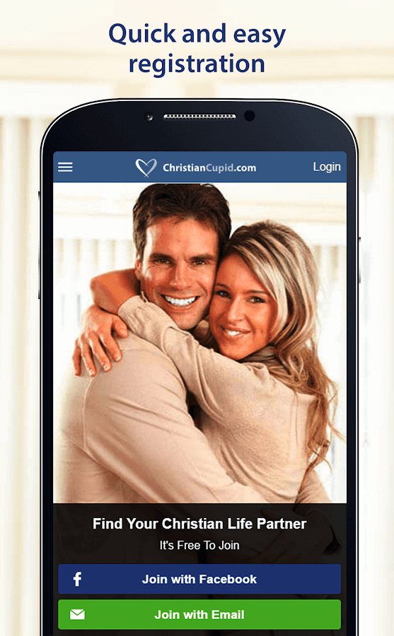 advanced dating techniques free download