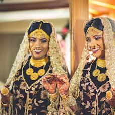 Wedding photographer Zakir Hossain (zakir). Photo of 07.08.2018