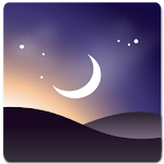 Stellarium Mobile Sky Map Icon