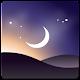 Stellarium Mobile Sky Map apk