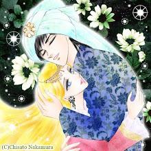 Photo: ハーレムの花嫁(後編)