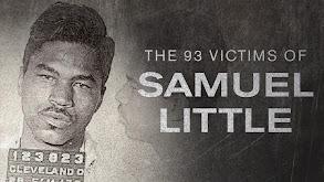 The 93 Victims of Samuel Little thumbnail