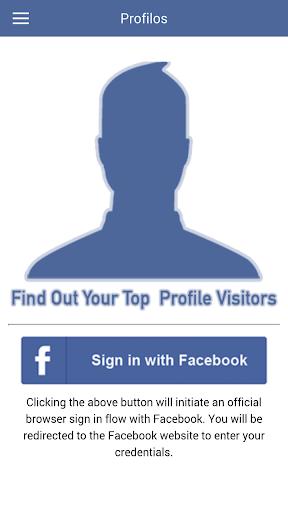 Profilos