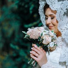 Wedding photographer Rinat Makhmutov (RenatSchastlivy). Photo of 29.05.2018