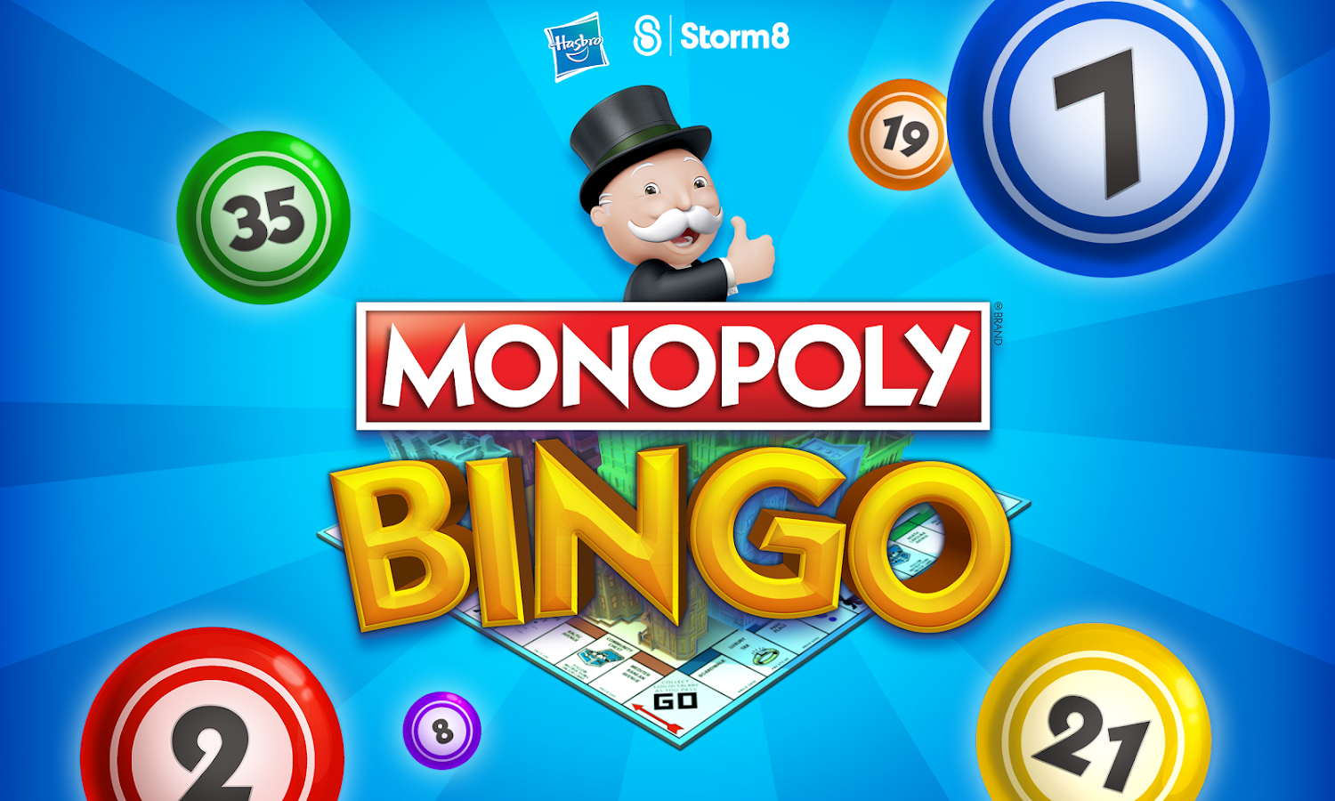 monopoly app android