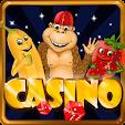 Vulkan Deluxe: Slots Casino