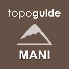 Mani topoguide Download on Windows