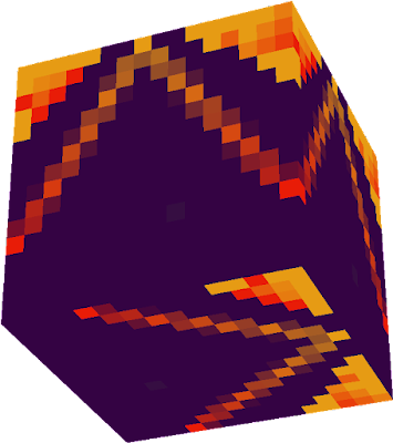 with_blocks_of_magma